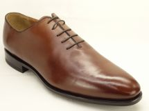 SHOEISM 310DBROWN